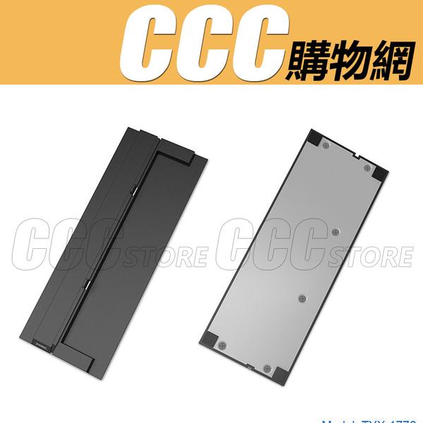 XBOX ONE X 黑潮版 鋁合金支架 直立架 天蝎座 底座 金屬支架 xboxone x 簡易 底座