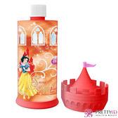 Disney Princess Snow White 白雪公主香氛沐浴泡泡浴(350ml)-公司貨【美麗購】