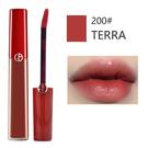 GIORGIO ARMANI 奢華絲絨訂製唇萃6.5ml #200 Terra