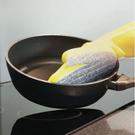 Duramitt 新一代專利強力清潔手套《銀色》