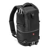 Manfrotto 曼富圖 Advanced Tri Backpack S 專業級3合1後背包 MB MA-BP-TS【正成公司貨】