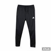 Adidas 男 M TI LITE PNT 愛迪達 運動棉長褲(薄)- DH9065