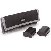 ◎相機專家◎ ThinkTank DSLR Battery Holder 4 電池收納袋 TTP969 公司貨