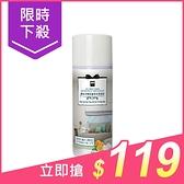 康朵 冷氣抗菌泡沫清潔劑(450ml)【小三美日】※禁空運 原價$129