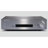 【音旋音響】Cambridge Audio CXA60 綜合擴大機 公司貨 有保固