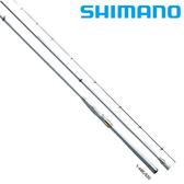 漁拓釣具 SHIMANO 15 BB-X SPECIAL 1-52SZ II (磯釣竿)
