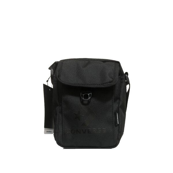 【GT】Converse 黑藍紅灰 側背包 素面 側背 斜背 隨身 小包 背包 斜背包 隨身包 單肩背 基本款
