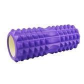 foam roller泡沫軸 滾軸空心狼牙棒瑜伽柱深度按摩棍肌肉放鬆滾筒·9號潮人館YDL