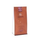 【HUGOSUM】日月潭紅茶 經濟包 - 紅韻紅茶100g