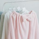 浴巾非純棉成人柔軟吸水可愛抹胸浴裙可穿浴袍【雲木雜貨】