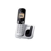 國際牌免持對講數位電話機KX-TGC210TWS