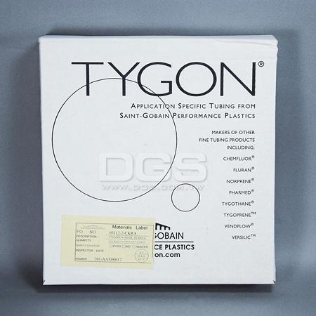 《TYGON》太空透明管 TYGON Clear Tubing E-3603