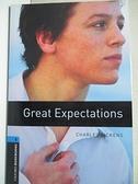 【書寶二手書T9/原文小說_IJ3】Great Expectations-1800 Headwords_Charles Dickens