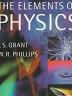 二手書R2YBv1 2001年《THE ELEMENTS OF PHYSICS》