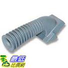 [104美國直購] 戴森 Dyson Part DC14 UprigtDyson Cable Protector #DY-910359-01