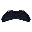 【東門城】ZEUS ZS3000A 專用下巴罩 下巴防風罩 安全帽配件