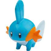 神奇寶貝 水躍魚 PCC_05 (精靈寶可夢 Pokemon GO) 96868