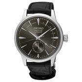 SEIKO 精工 SSA345J1(4R57-00E0G) PRESAGE 男錶 機械錶