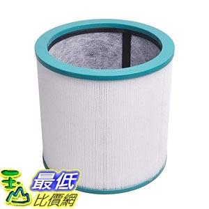 [106東京直購] Dyson Pure空氣清淨機濾心 相容:TP03/TP02/TP00/AM11
