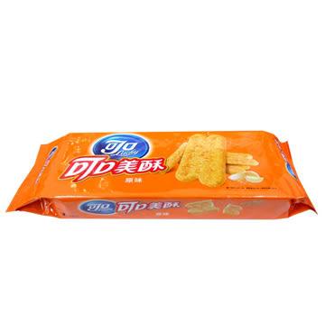 可口美酥150g/包【合迷雅好物超級商城】
