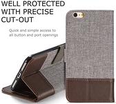 iPhone 7 8 Plus SE2 掀蓋磁扣手機套 手機殼 卡片式手機套 側翻可立式 外磁扣皮套 iPhone SE 2020