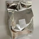 台灣農林 日月紅茶 600g 商業用