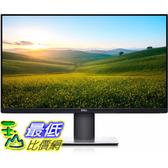 [9美國直購] Dell 顯示器 P2720DC 27 16 9 IPS Monitor