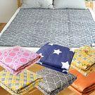 RIHO里和家居 Thewarm韓國7段恆溫可定時雙人電熱毯 電毯 地墊 可水洗 兩年保固