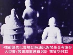 二手書博民逛書店1001罕見Winning Chess Sacrifices And CombinationsY255174