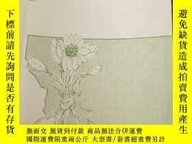 二手書博民逛書店vascular罕見plants of west-central