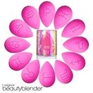 beautyblender 原創美妝蛋開運限定星座系列 12星座可選 - WBK SHOP