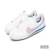 NIKE 女 CORTEZ BASIC SL (GS) 休閒鞋 - 904764108