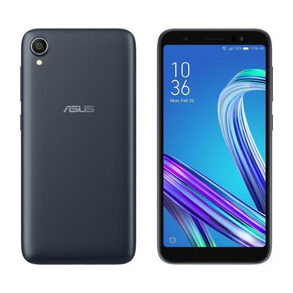 【現省$1000】ASUS ZenFone Live L1 (ZA550KL) 1G/16G【32G記憶卡限量贈】