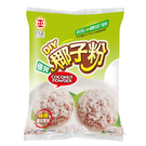 《日正》優質椰子粉100g