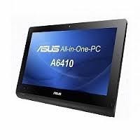 ASUS A6410-457BC001T  商用個人電腦