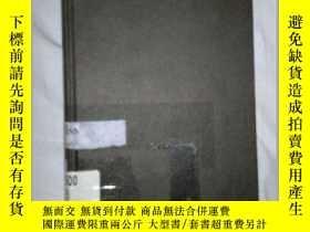 二手書博民逛書店A罕見Handbook of Terms Used in Alg