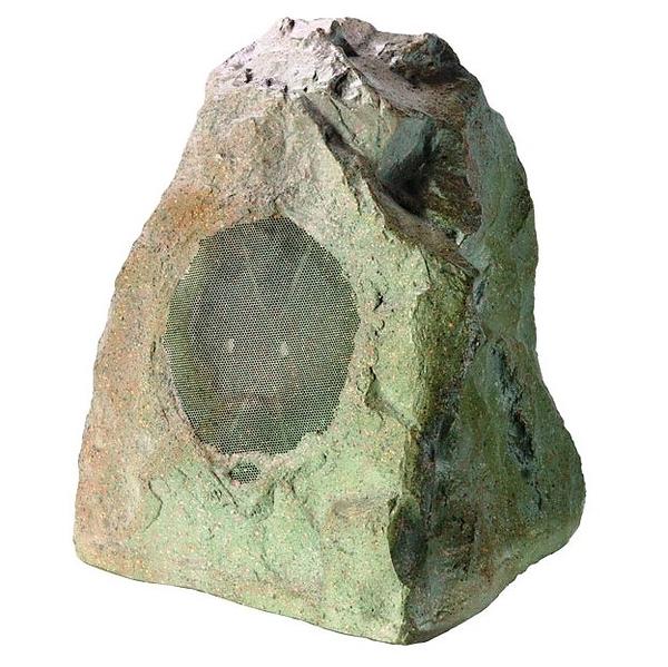 《名展影音》加拿大 Paradigm RocK 60-SM 石頭造型戶外喇叭 /顆