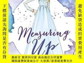 二手書博民逛書店Chloe罕見by Design: Measuring UpY1