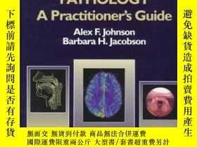 二手書博民逛書店Medical罕見Speech-Language Pathology: A Practitioner s Guid