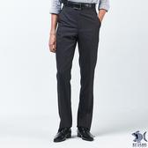【特價款 即將斷貨】學院風格系列 羊毛西裝褲 (中腰) 390(5617) 平面/無打摺/斜口袋