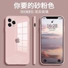 蘋果12手機殼iphone12鏡頭全包1...