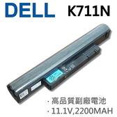 DELL 3芯 K711N 日系電芯 電池 KIU10 M456P M457P N531P N532P N533P PP19S H766N