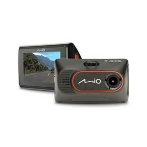 【綠蔭-免運】Mio MiVue 766 Pro SONY感光元件WIFI觸控測速行車記錄器
