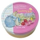 波特小姐草莓牛奶糖200g【合迷雅好物超級商城】