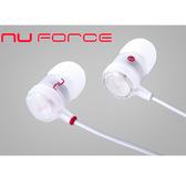NuForce 耳道式耳機 NE-770X (NE770X),逢緯公司貨,保固一年