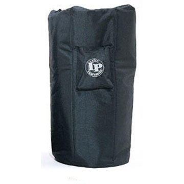 ★集樂城樂器★LP-543-BK LP Padded Conga Bag 單肩揹Paded