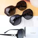 墨鏡 簡約大框偏光太陽眼鏡【NY402】