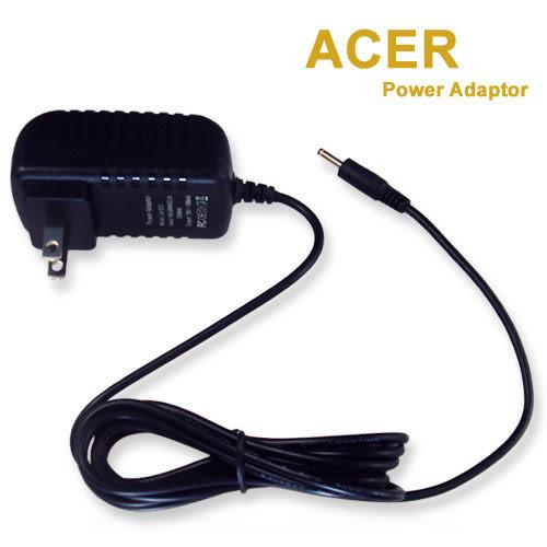 【平板旅充】宏碁Acer Iconia Tab A100 A200 A500 平板電腦/充電器/變壓器/適配器