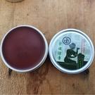 「寶島燻樟」紫燻膏12g / 紫燻涼膏12g 共10個