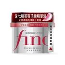FINO高效滲透護髮膜230g【康是美】...